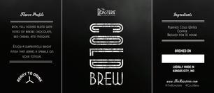 Cold Brew Bottle Label.jpg