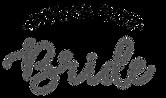 Polka Dot Bride logo