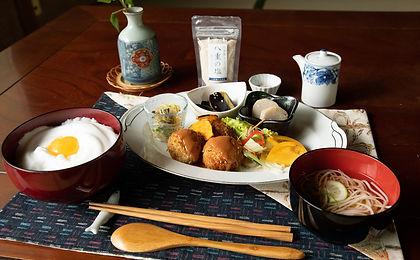 lunch-06.jpg