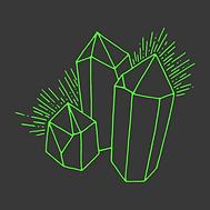 crystal 3 (1).png