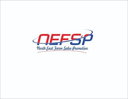 nefsp logo.jpg