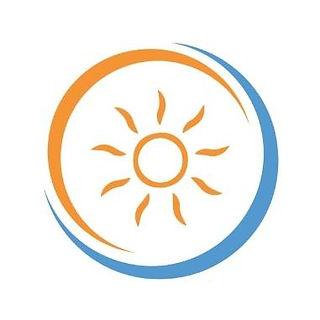 eyogi logo.jpg