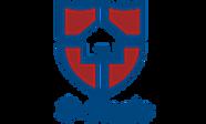 Logo B-Aegis.png