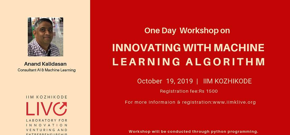 AI ML Workshop.png