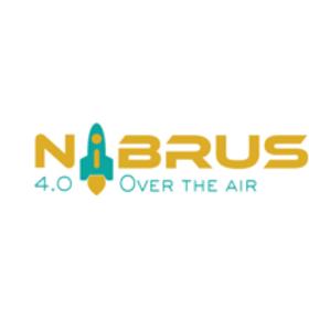 nibrus.png