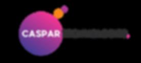 Company -Logo.png