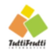 Tuttifrutti Logo.png