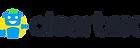 cleartax-logo-vertical-600x60-2017.png