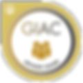 giac_advisory_board-badge.png