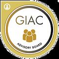 giac_advisory_board-badge.png