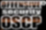 OSCP cert