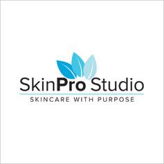 SkinPro Studio