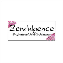 Zendulgence Spa & Salon