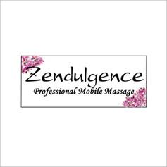Zendulgence Spa & Salon