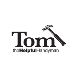 Tom — The Helpful Handyman