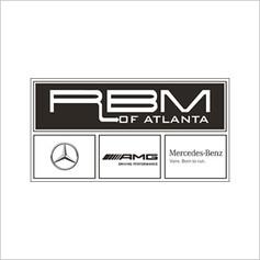 RBM of Atlanta