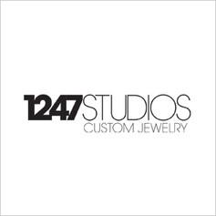 1247 Studios