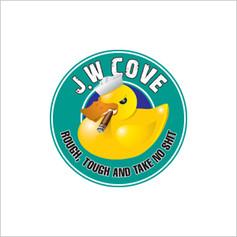 JW Cove