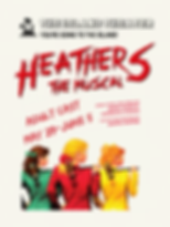 Heathers Adult-2.png