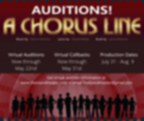 Virtual Auditions Chorus Line-2.png