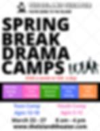 Spring Break-2.png