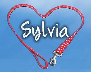 sylvia_play_poster.jpg