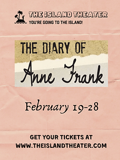 Anne Frank Poster.png