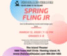 Spring FLING Jr FB .png