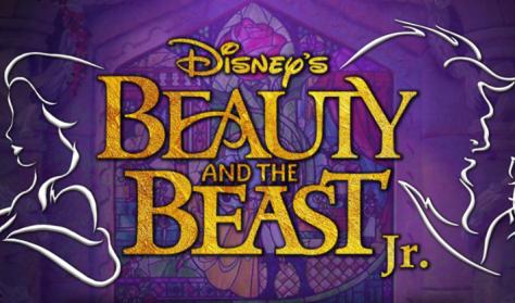 disneys-beauty-and-the-beast-jr-474-279-