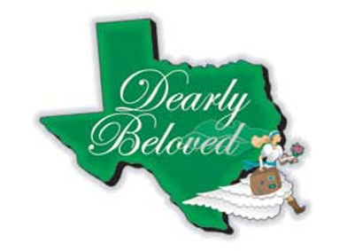 Dearly-Beloved_1692010132356.jpg