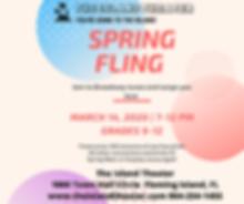 Spring FLING FB .png