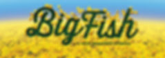 big-fish-banner-1.jpg