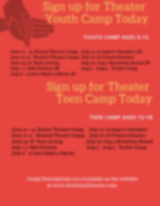 Summer Camp (1).png