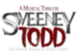 Sweeney-Todd-Logo-FINAL-1-.jpg