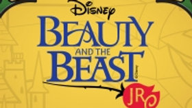 Beauty and the Beast Summer Workshop Session 1 Ages 5-18