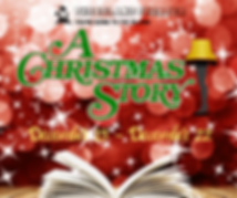 Christmas story Icon.png