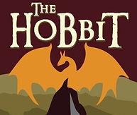 the_hobbit_edited.jpg