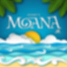 2019-Disneys-Moana-Jr-logo.jpg