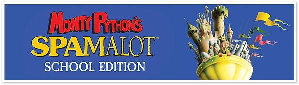Spamalot-School-Edition-Banner.jpg