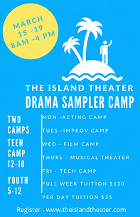 The Island Theater.png