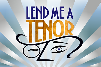 Lend Me a Tenor.png
