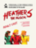 Heathers Adult.png