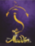 Aladdin Jr (1).png