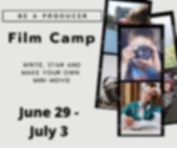 Film Camp-2.png