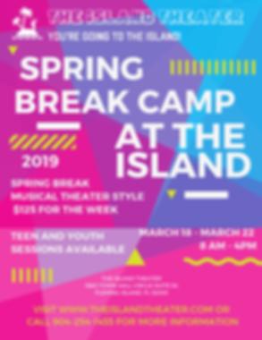Spring Break Camp.png