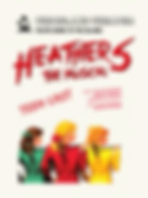 Heathers Teen.png