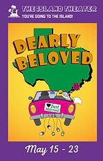 Dearly Beloved Poster.png