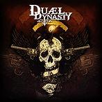 DuÆL_DyNASTY_1.jpg