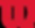 ウイルソンロゴ.png