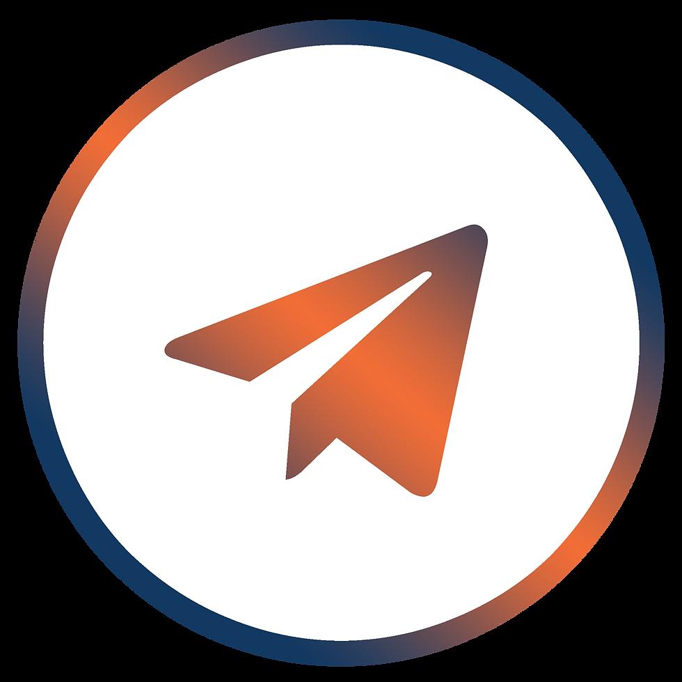 TelegramIconAB